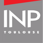 National Polytechnic Institute of Toulouse
