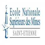 National School of Mines of Saint-Etienne