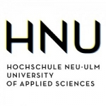 Neu Ulm University of Applied Sciences
