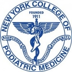 New York College of Podiatric Medicine