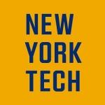 New York Tech - Vancouver