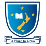 New Zealand Institute of Studies