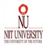 Merit Scholarship Plan A (MS-A)