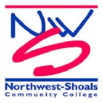Northwest Shoals Community College