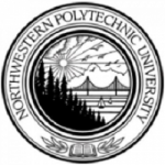 Northwestern Polytechnic University