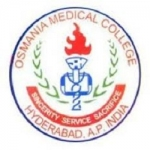 Osmania Medical College - Hyderabad