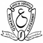 Osmania University-Department of Business Management