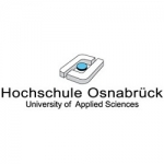 Osnabruck University of Applied Sciences