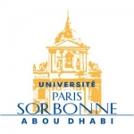 Paris Sorbonne University Abu Dhabi
