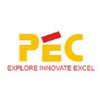 PEC University of Technology, Chandigarh