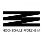 Pforzheim University of Applied Sciences