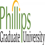 Phillips Graduate Institute