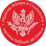 Polonia University