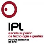 Polytechnic Institute of Leiria