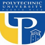 Polytechnic University of Puerto Rico