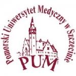 Pomeranian Medical University in Szczecin