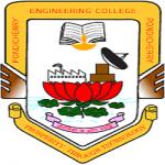 Pondicherry Engineering College, Puducherry (PECP)