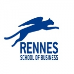 Rennes School of Business ESC