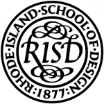 Rhode Island School of Design