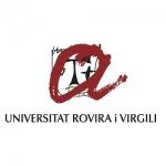 Rovira i Virgili University