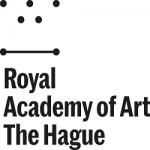 Royal Academy of Art