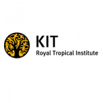 Royal Tropical Institute
