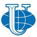 RUDN University