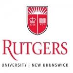 Rutgers University New Brunswick
