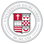Sacred Heart University Luxembourg