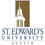Saint Edwards University