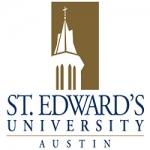 Saint Edwards University