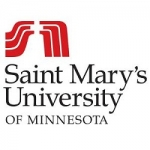Saint Marys University of Minnesota