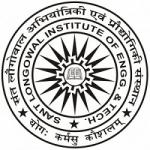 Sant Longowal Institute of Engineering & Technology, Longowal (SLIETL)