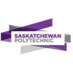 Saskatchewan Polytechnic - Saskatoon