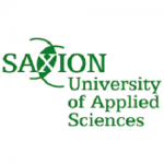Saxion University of Applied Sciences