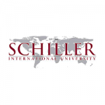 Schiller International University germany