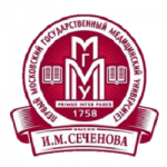 Sechenov University