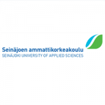 Seinajoki University of Applied Sciences