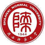 Shaanxi Normal University - International Business School