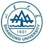 shandong University of Management,China
