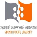 Siberian Federal University