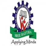 Special Scholarship Scheme