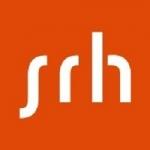 SRH - North Rhine Westphalia