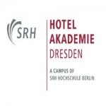 SRH Hotel-Akademie