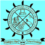 SSN College of Engineering (SSNCE)