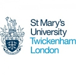 St Marys University Twickenham