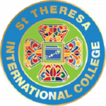 St Theresa International College