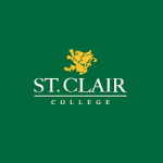 St. Clair College - Downtown Campus