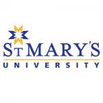St. Mary's University,Calgary