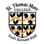 St. Thomas More College